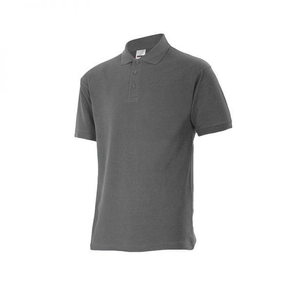 polo-velilla-105502-gris