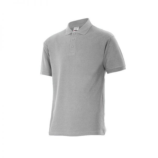 polo-velilla-105502-gris-mezcla