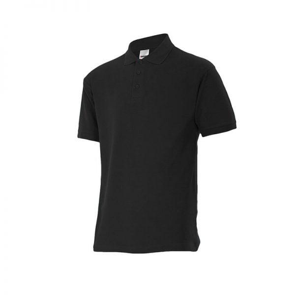 polo-velilla-105502-negro