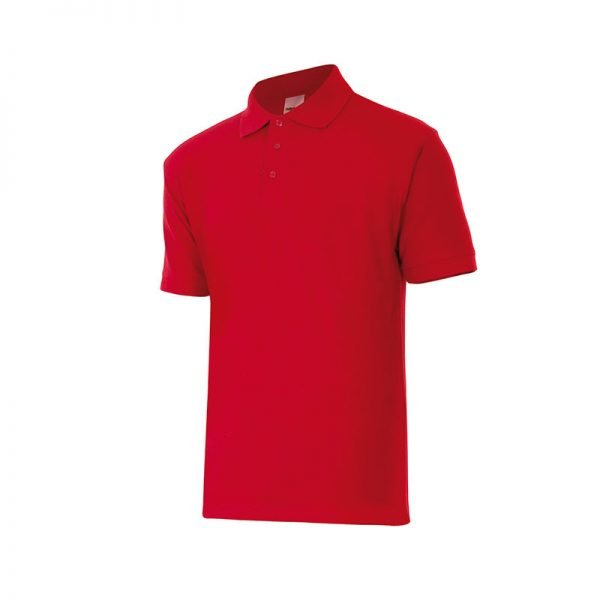 polo-velilla-105502-rojo