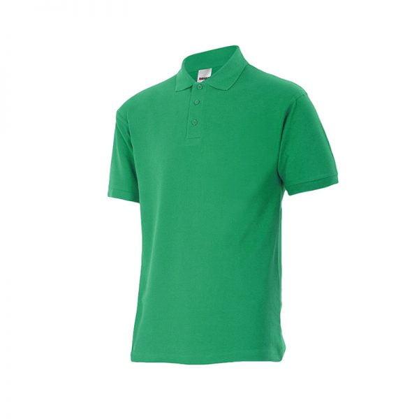 polo-velilla-105502-verde