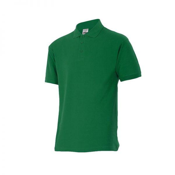 polo-velilla-105502-verde-bosque