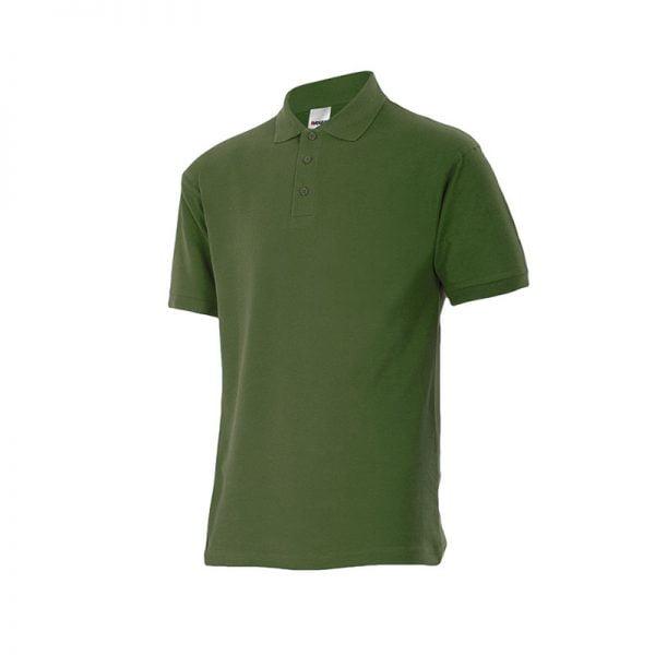 polo-velilla-105502-verde-caza