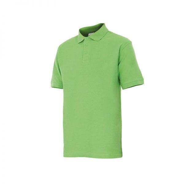 polo-velilla-105502-verde-lima