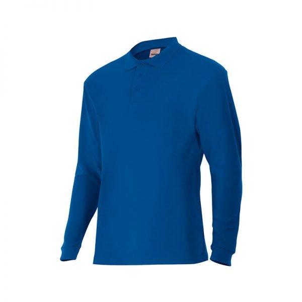 polo-velilla-105503-azul-royal