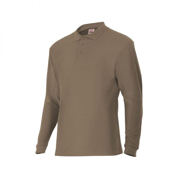 polo-velilla-105503-beige