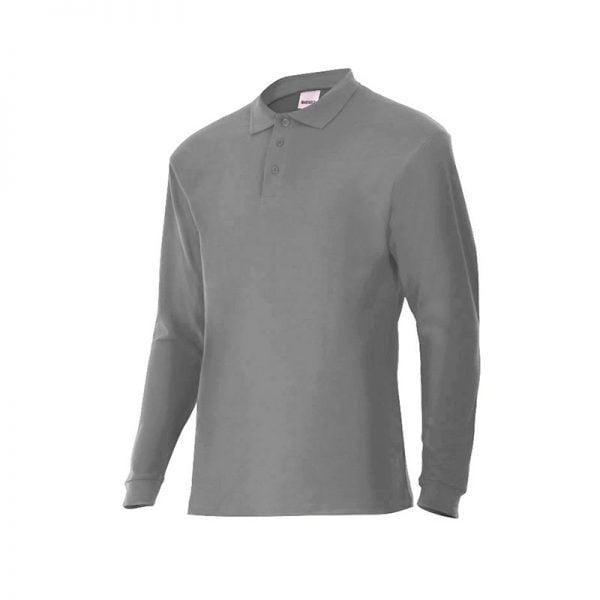 polo-velilla-105503-gris