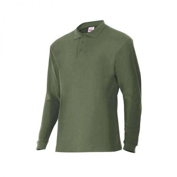 polo-velilla-105503-verde-caza