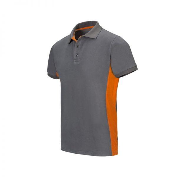 polo-velilla-105504-gris-naranja
