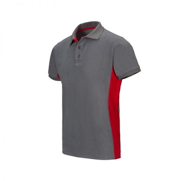 polo-velilla-105504-gris-rojo