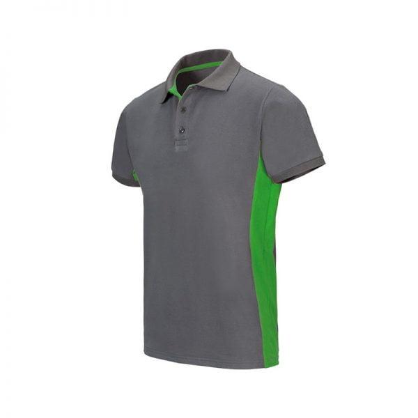 polo-velilla-105504-gris-verde