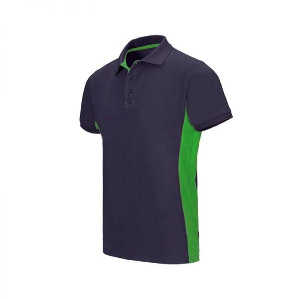 polo-velilla-105504-marino-verde