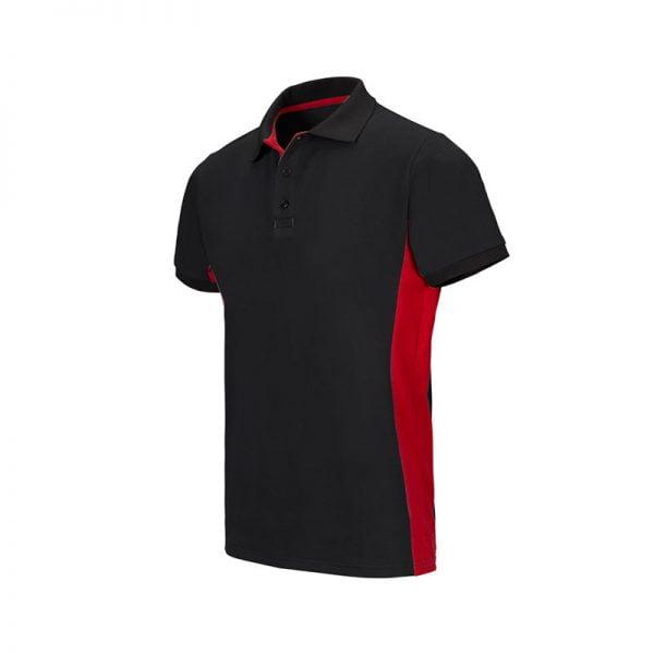 polo-velilla-105504-negro-rojo
