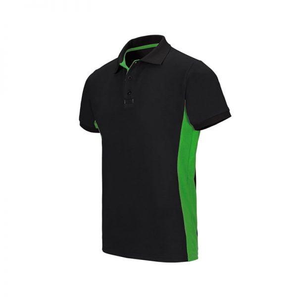 polo-velilla-105504-negro-verde