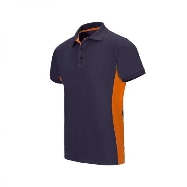 polo-velilla-105504-rojo-naranja