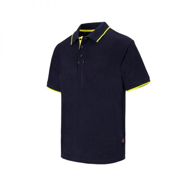 polo-velilla-105505-marino-amarillo