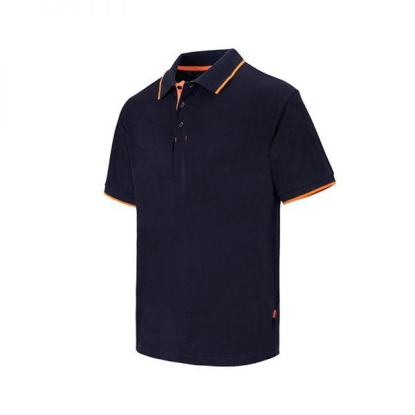 polo-velilla-105505-marino-naranja