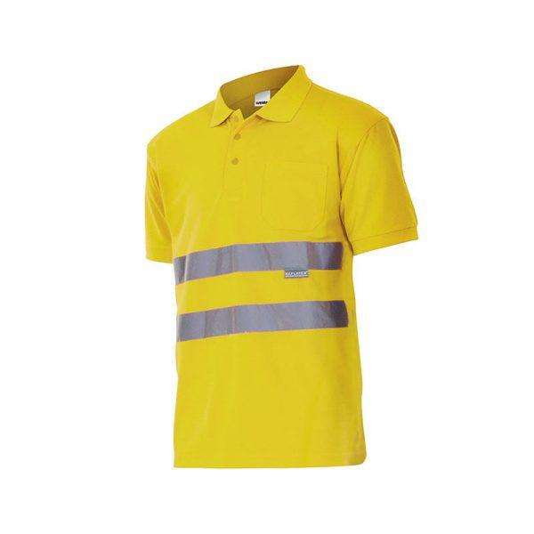polo-velilla-alta-visibilidad-172-amarillo