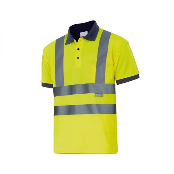 polo-velilla-alta-visibilidad-305502-amarillo