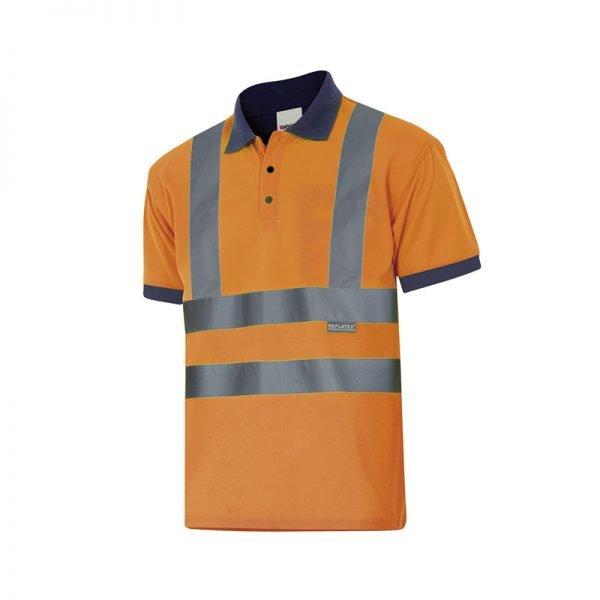 polo-velilla-alta-visibilidad-305502-naranja