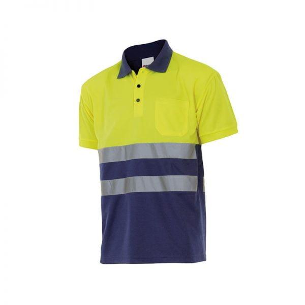 polo-velilla-alta-visibilidad-305504-amarillo-marino