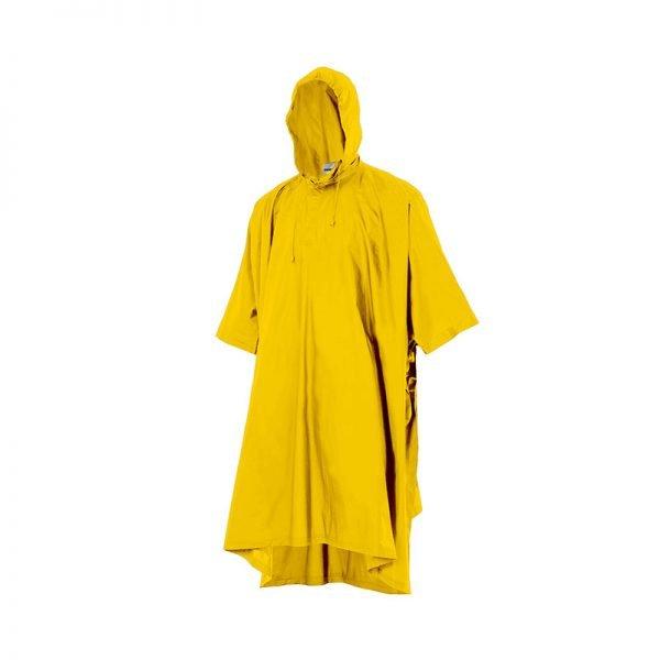 poncho-velilla-lluvia-187-amarillo