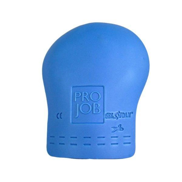 rodillera-projob-9050-azul