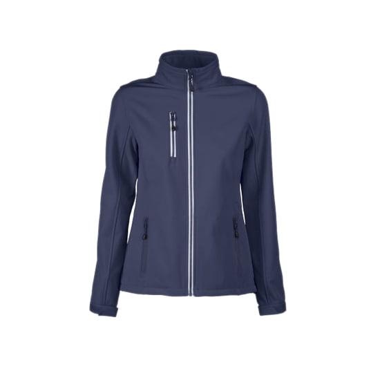 softshell-printer-vert-ladies-2261050-azul-marino