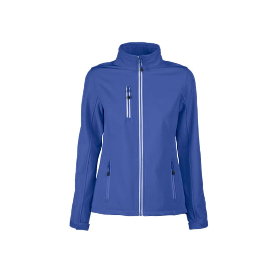 softshell-printer-vert-ladies-2261050-azul-royal