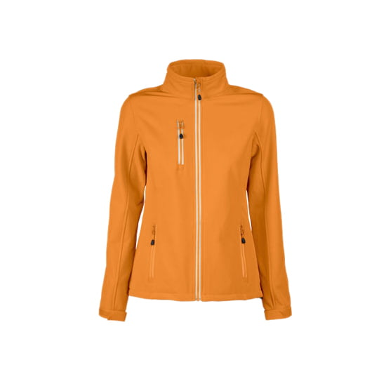 softshell-printer-vert-ladies-2261050-naranja