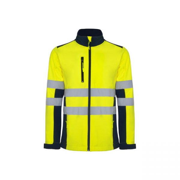 softshell-roly-antares-9303-amarillo-fluor