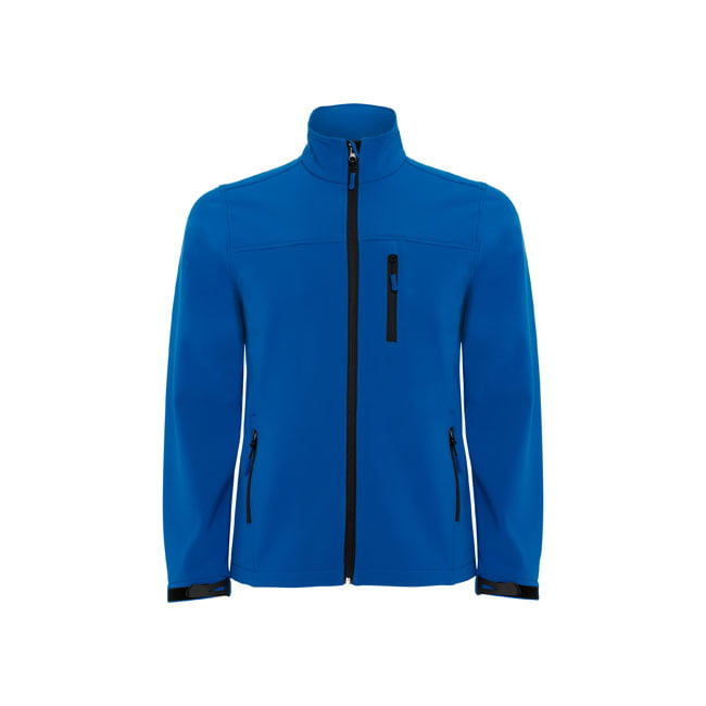 softshell-roly-antartida-6432-azul-royal