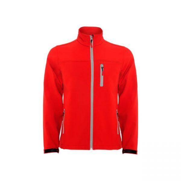 softshell-roly-antartida-6432-rojo