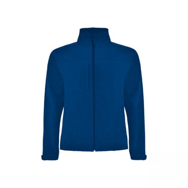 softshell-roly-rudolph-6435-azul-royal