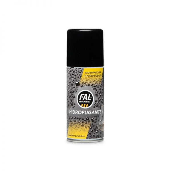 spray-fal-hidrofugante-transparente