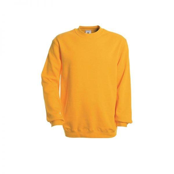 sudadera-bc-bcwu600-amarillo