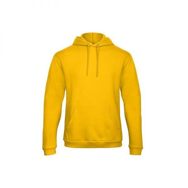 sudadera-bc-bcwui24-amarillo