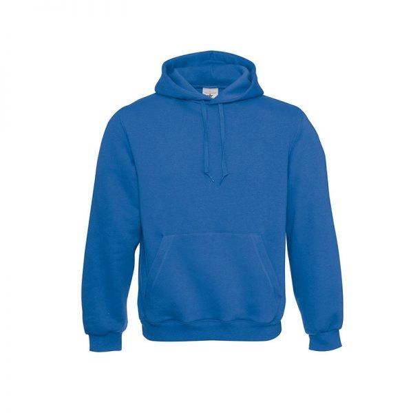 sudadera-bc-hooded-bcwu620-azul-royal