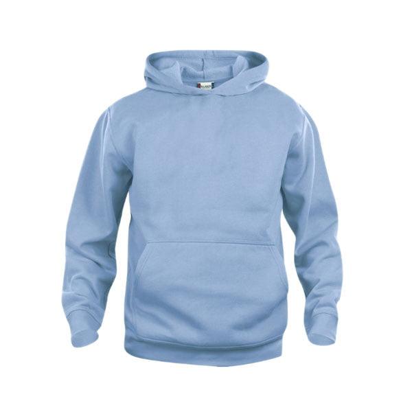 sudadera-clique-basic-hoody-junior-021021-azul-claro