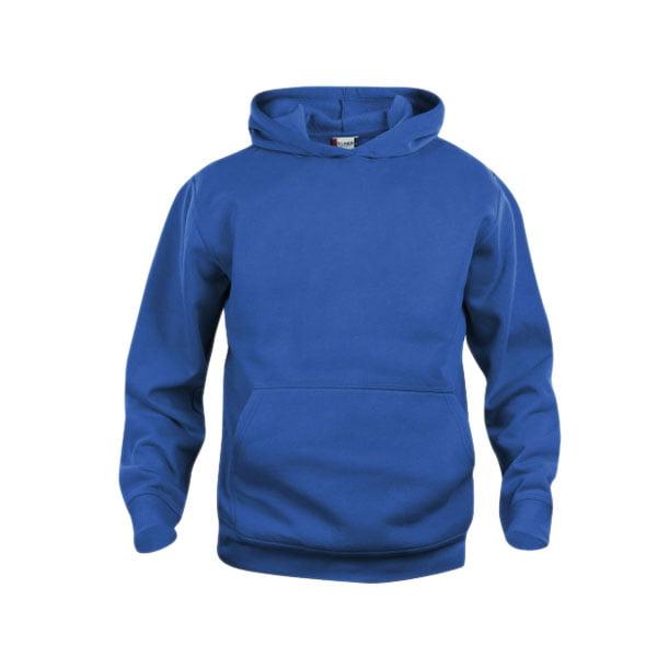 sudadera-clique-basic-hoody-junior-021021-azul-royal