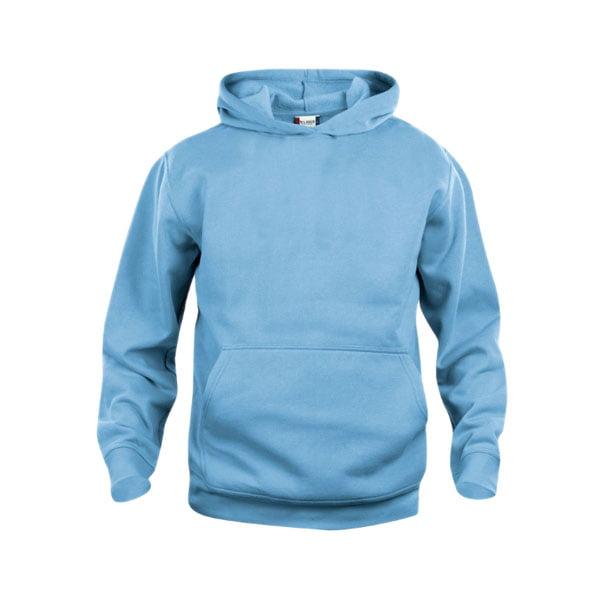 sudadera-clique-basic-hoody-junior-021021-azul-turquesa