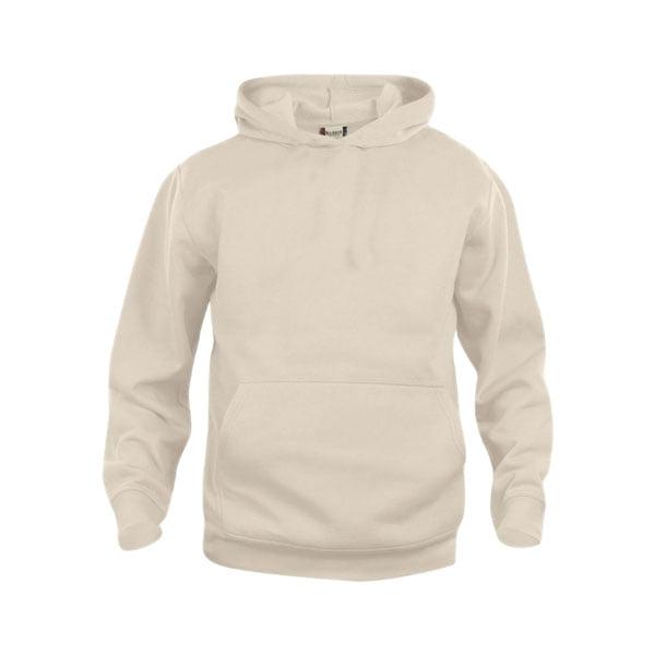 sudadera-clique-basic-hoody-junior-021021-beige-claro