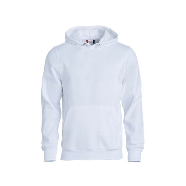 sudadera-clique-basic-hoody-junior-021021-blanco