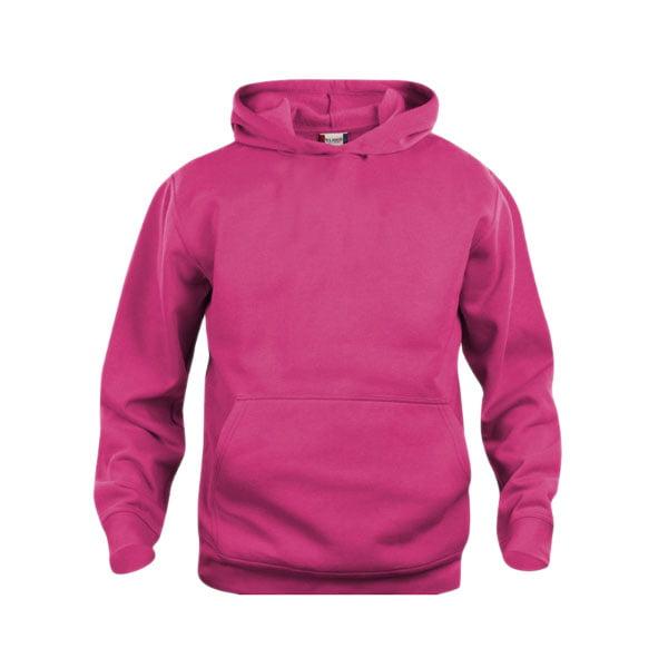 sudadera-clique-basic-hoody-junior-021021-cereza-chicle
