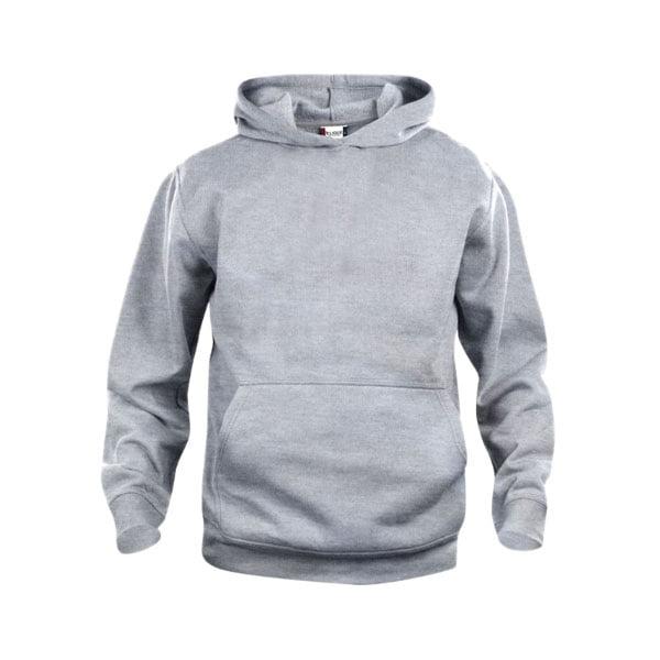 sudadera-clique-basic-hoody-junior-021021-gris-marengo