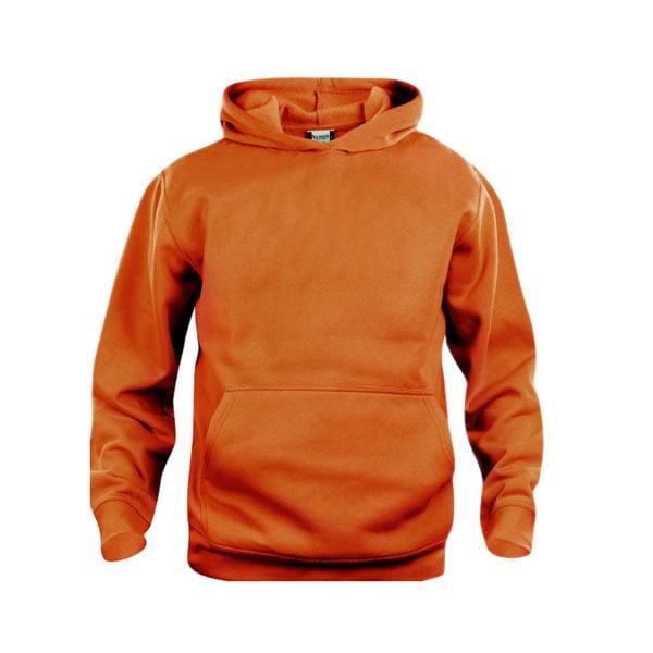sudadera-clique-basic-hoody-junior-021021-naranja-fluor