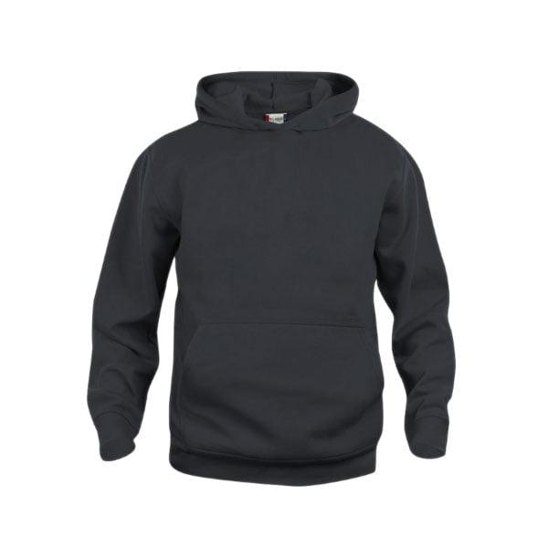sudadera-clique-basic-hoody-junior-021021-negro