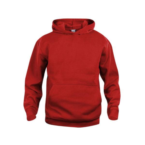 sudadera-clique-basic-hoody-junior-021021-rojo