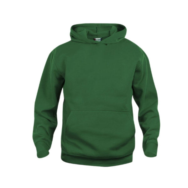 sudadera-clique-basic-hoody-junior-021021-verde-botella