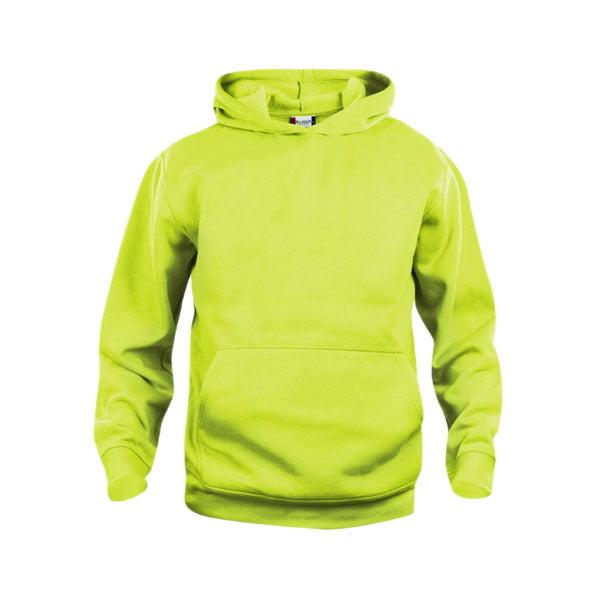 sudadera-clique-basic-hoody-junior-021021-verde-fluor